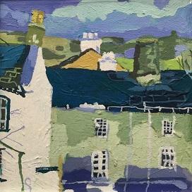 """""""Houses in Kendal"""""""