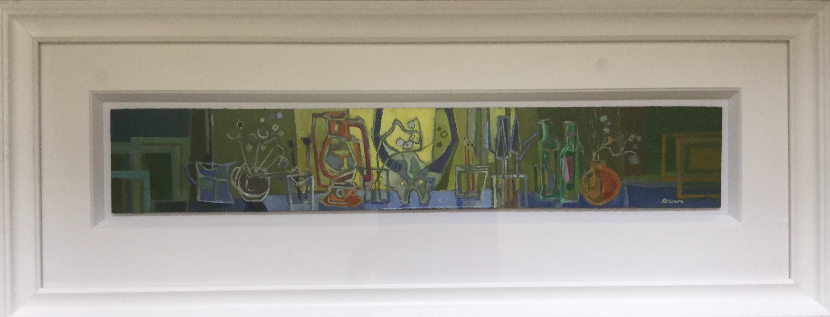 """""""Window Shelf"""""""