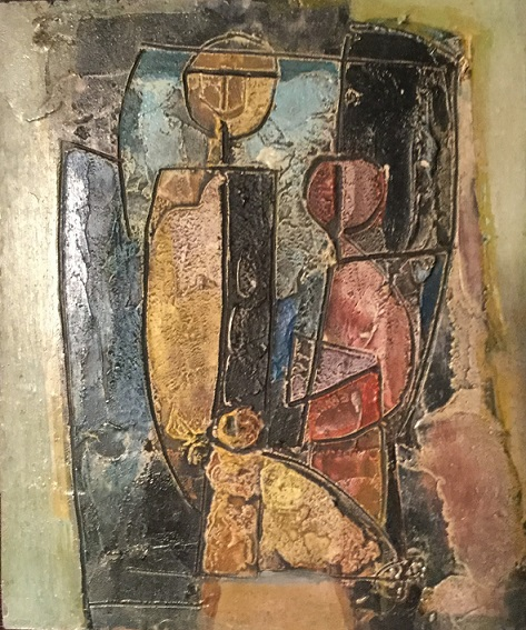 """""""Abstract Figures (Side 2)"""""""